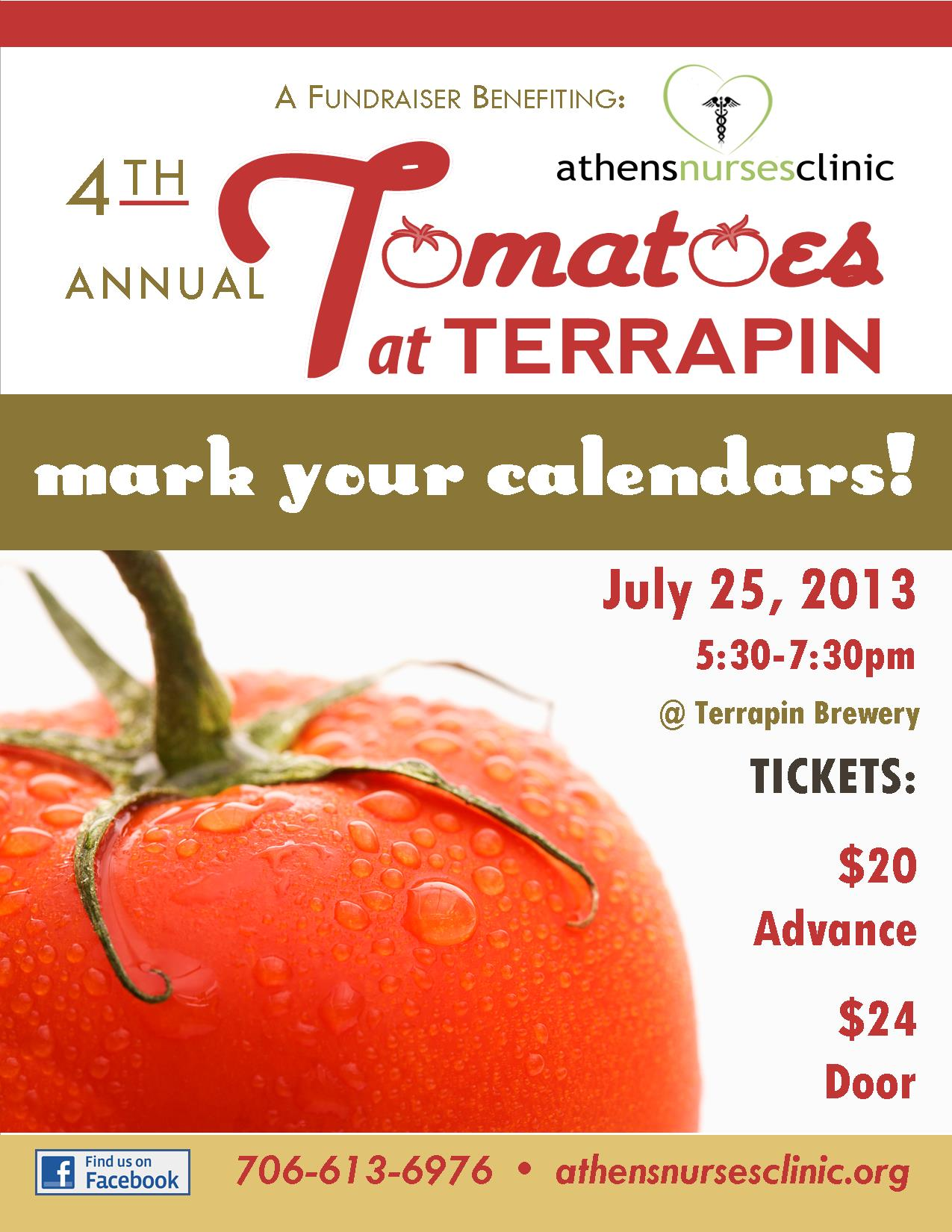 Tomatoes2013_postcard_savedate_DRG_FINAL_RGB_JPG