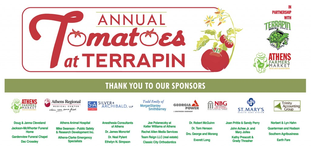 Tomatoes at Terrapin Banner PROOF (1)